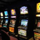 flaws_and_benefits_of_pokies_4f7c197704.JPG