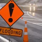 flooding_sig_jpg_500caedf3a.jpg