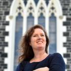 Fortune Theatre artistic director Lara Macgregor is finishing her tenure at the Dunedin theatre....