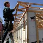 From March 1, most residential construction work which already requires building consents will...
