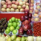 fruitstallcrop.jpg