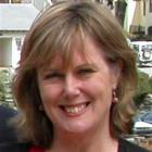Gillian Macleod