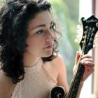 Gore singer Jenny Mitchell (14) will perform in the semifinal of <i>New Zealand's Got Talent</i>...