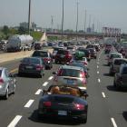 gridlock-wiki.jpg