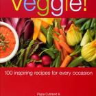 healthy_eating_and_foods_children_enjoy_7803459574.jpg