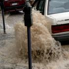 heavy_rain_gen.jpg