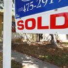 Home_Sales_Flah.jpg