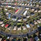 housing_jpg_5421cccd25.jpg