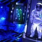 Houston Space Center. PHOTO: VISITHOUSTON.COM