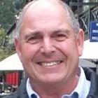 Ian Alsweiler.