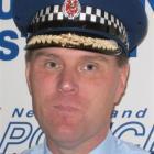 Inspector Lane Todd (Small).JPG