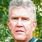 Jay Graybill