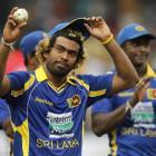Lasith Malinga is sure to add spice to the Sri Lanka attack.
