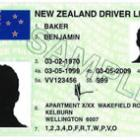licence_shadow_img5_jpg_4e2f825115.jpg