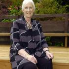 Lois Muir