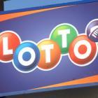 lotto.jpg