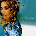 Madonna's 'Ray of Light'