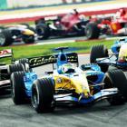 Malaysian_Grand_Prix.jpg