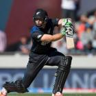 Martin Guptill might hold the key to New Zealand's batting fortunes for the remainder of the...
