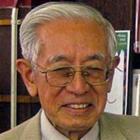 Michimasa Hirata