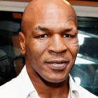 Mike Tyson. (Photo by Cindy Ord/Getty Images)