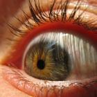 more_testing_for_glaucoma_needed__gnz_1390481346.jpg