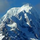 Mount_Tasman_2.jpg
