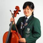 Nanae Sato