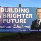 nat-billboard-nzh.jpg
