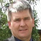 Neil Gillespie.