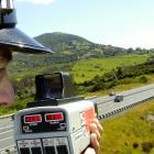 new_speed_laser_for_police.JPG