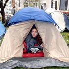niamh_o_flynn_part_of_the_occupy_dunedin_protest_l_4e9d309ed1.JPG