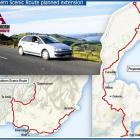 northern_route_possible_4d95949cc1.jpg