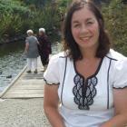 Oamaru Victim Support manager Vicki Hooper is looking for volunteers. Stalwart volunteers Elaine...