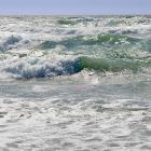 ocean_waves.jpg