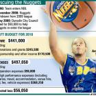 ODT graphic