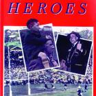 OLD HEROES: The 1956 Springbok Tour and The Lives Beyond<br><b>Warwick Roger</b>