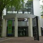 Otago Museum.