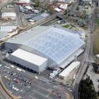 Otago_Stadium_05_011020_2.JPG