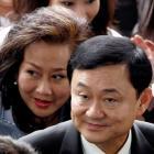 ousted_thailand_s_prime_minister_thaksin_shinawatr_48916e2a52.JPG