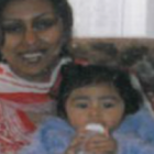 Pakeeza Faizal and her daughter Jojo are believed to have been murdered in December 2006 or...