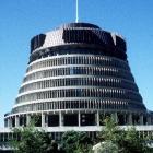 parliment_buildings_beehive_jpg_536a864953.jpg