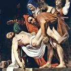 Permanently dead?  The events around the death and ''resurrection'' of Jesus have provided...