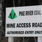 pike-river-receivers-finally-take-over-mine-operat-1.jpg