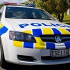 police-car.jpg