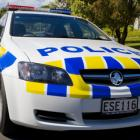 police_car_jpg_55f9bca936.jpg