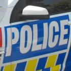 Police_close_up.JPG