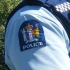 police_could_charge_to_patrol_for_profit_private_e_4f2a618d92.JPG