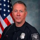 Police officer Robert Olsen has been placed on administrative leave following the shooting....