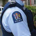Police shirt1.JPG
